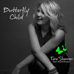 Butterfly Child (feat. North Easton)