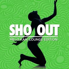 Sho Out (feat. T-Tru, Annyette Royale & KD Brosia)