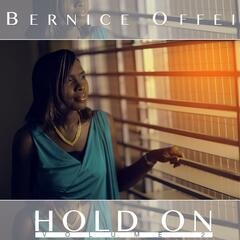 Hold on, Vol. 2