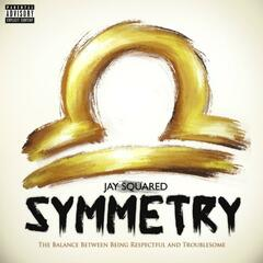 Symmetry: The Balance Between Being Respectful & Troublesome