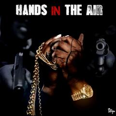 Handz in the Air