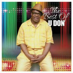 Best of U Don