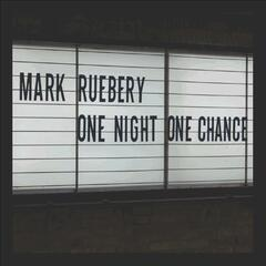 One Night One Chance
