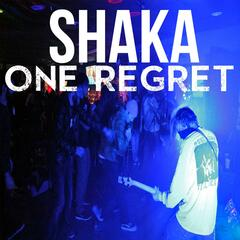 One Regret