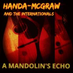 A Mandolin's Echo