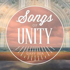 Songs of Unity