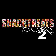 Snacktreats 2