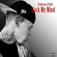 Hack My Mind