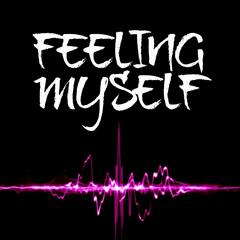 Feeling Myself (Instrumental Version)