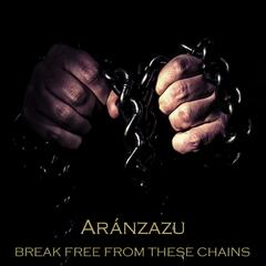 Break Free from These Chains