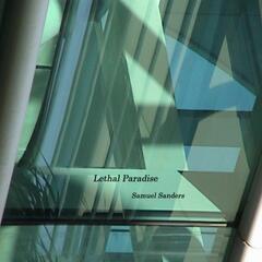 Lethal Paradise