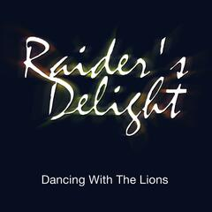 Dancing With the Lions