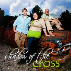 Shadow of the Cross EP