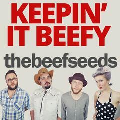 Keepin' it Beefy