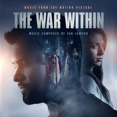 The War Within Soundtrack