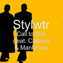 Call to War (feat. Catalyst & ManDroid)