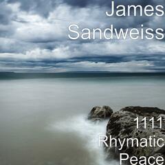 1111 Rhymatic Peace