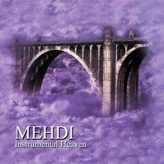Instrumental Heaven Volume 7
