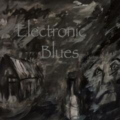Electronic Blues