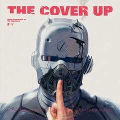 The Cover Up (Original Motion Picture Soundtrack)