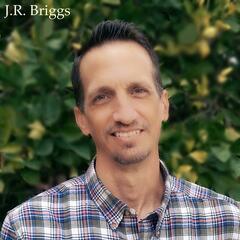 J.R. Briggs