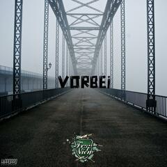 Vorbei