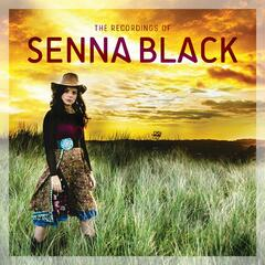 The Recordings of Senna Black