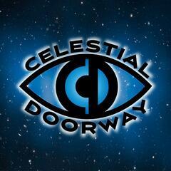 Celestial Doorway
