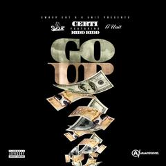 Go Up (feat. Kidd Kidd)