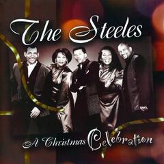 The Steeles a Christmas Celebration