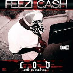 C.O.D. (Cash on Delivery)