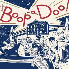 The Boop-a-Doo