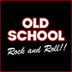 Old School Rock and Roll!!