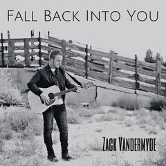 Fall Back into You