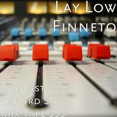 The Last Don the 3rd Son Mix Tape 333
