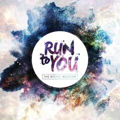 Run to You - EP