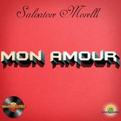 Mon Amour (feat. Michele Morelli)