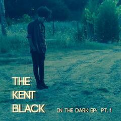 In the Dark, Pt. 1