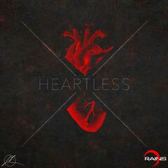 Heartless (Radio Edit)