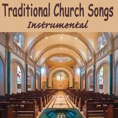 Traditional Church Songs - Instrumental