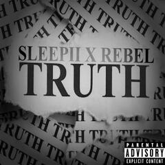 Truth (feat. Rebel)
