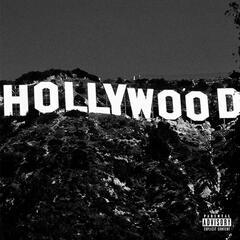 Hollywood (feat. Manni Phantom)