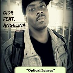 Optical Lenses (feat. Angelina)