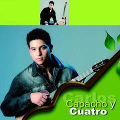 Carlos Capacho Y Cuatro