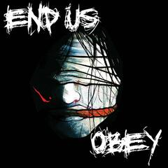 Obey - EP
