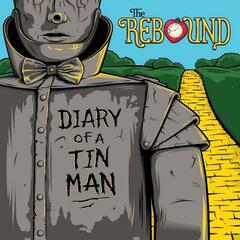 Diary of a Tin Man