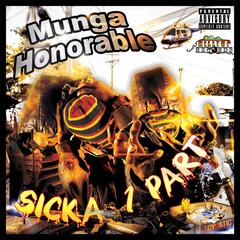 Sicka 1 Part