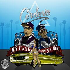 Mi Estilo (feat. Kryz One)
