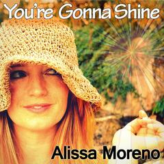You're Gonna Shine