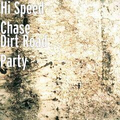 Dirt Road Party